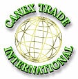 canex trade international home improvement products
